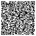 QR code with Reflecktor Coatings-Sw Fl contacts