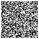 QR code with Ocean Village Sales & Rentals contacts