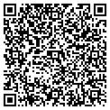 QR code with A M Beers/L Company contacts