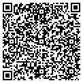 QR code with Thomas J Zanella DDS contacts
