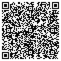 QR code with Mr Auto Insurance contacts