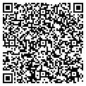 QR code with West Coast Car and Truck Sales contacts