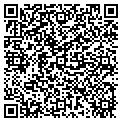 QR code with Pons Construction Co Inc contacts