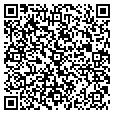 QR code with Praxis contacts