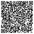 QR code with Spanish Oak Gallery Fine Art contacts