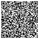QR code with West Brandenton Arthritis Center contacts