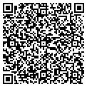 QR code with Pan American Frt Consulator contacts