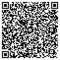 QR code with Bill's Asphalt Paving contacts