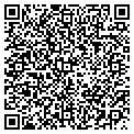 QR code with Cracco Jewelry Inc contacts
