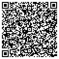 QR code with Superior One Tree Service contacts
