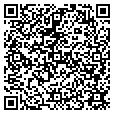 QR code with Judie Glenn Inc contacts