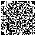 QR code with Dur-Rich Realty Inc contacts