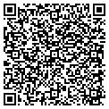 QR code with Griffiths John Recycling contacts