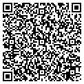 QR code with Pedro Nieves Art & Craft contacts