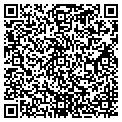 QR code with Lee & Cates Glass Inc contacts
