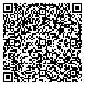 QR code with East Bay Medical Center Inc contacts
