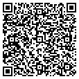 QR code with Idea Staffing contacts