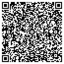 QR code with Professional First Nails contacts