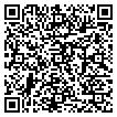 QR code with Tecvenam contacts