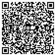 QR code with IPG Inc contacts