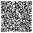 QR code with Asac Alum Corp contacts