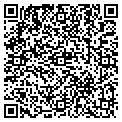 QR code with TS Sales Co contacts
