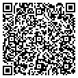 QR code with M & R Assoc contacts