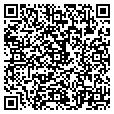 QR code with A Photo Intl contacts