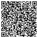 QR code with Filterfresh of Miami contacts