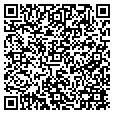 QR code with Farm Stores contacts