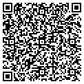 QR code with Guidance Clinic contacts