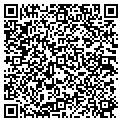 QR code with Priority Search Intl Inc contacts