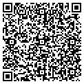 QR code with Jupiter Cooling Corp contacts
