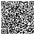 QR code with Josephs contacts