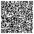 QR code with Alvarez Group Service Corp contacts