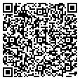 QR code with Castellucios contacts