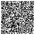 QR code with Judy's Jazzy Boutique contacts