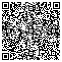 QR code with East-West National Realty contacts