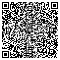 QR code with Pasta Fine Art Gallery contacts