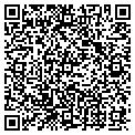 QR code with Sea Star Motel contacts