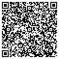 QR code with Countryside Realty Inc contacts