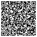 QR code with Yamaha Global Golf Carts contacts