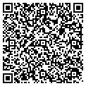 QR code with Michael R Delisieux Cleanco contacts