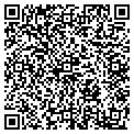 QR code with David J Gorewitz contacts