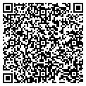 QR code with Sb Entertainment Inc contacts