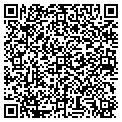 QR code with Swiss Bakery Fischer Inc contacts