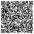 QR code with A A Septic Tank Service Inc contacts