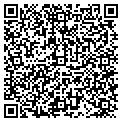 QR code with Jain & Desai MD Fccp contacts
