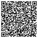 QR code with F Robert Roy & Son Groves Inc contacts
