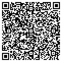 QR code with Independence For The Blind contacts